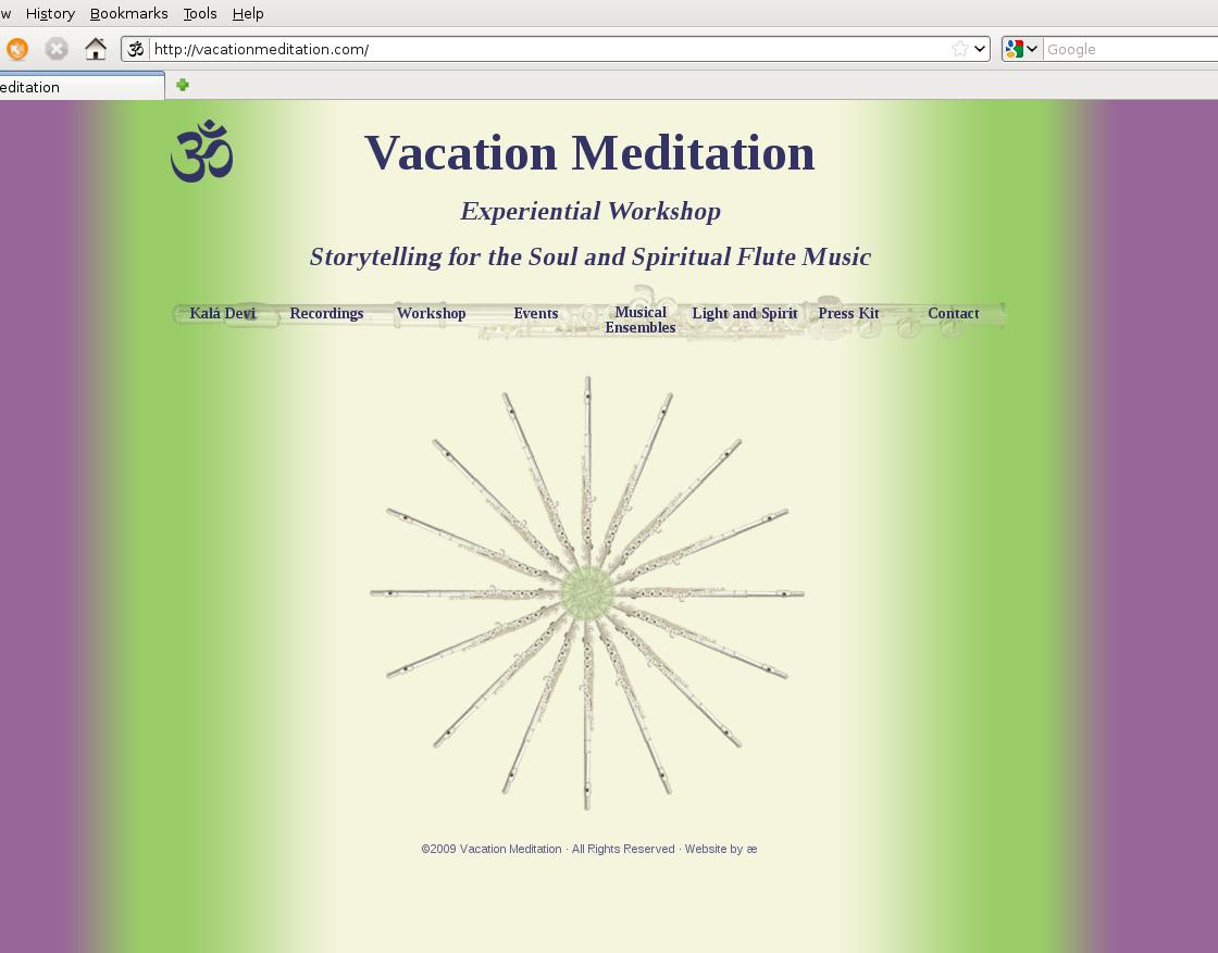vacationmeditation-screenshot